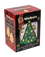 ウォーカー 3D クリスマスツリー #1576 150g