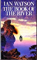 The Book of the River (Panther Books)