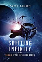 Shifting Infinity (Isf-Allion)
