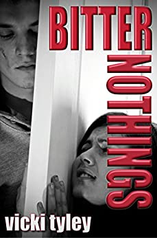 [Tyley, Vicki]のBitter Nothings (Mystery) (English Edition)