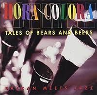 Tales of Bears & Beers