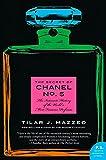 シャネル The Secret of Chanel No. 5: The Intimate History of the World's Most Famous Perfume (P.S.)