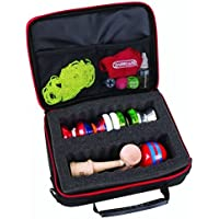Duncan Yo-Yo/Kendama Satchel Storage Case, 10.5