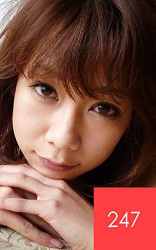 新城美稀 写真集 23歳 341 TOKYO247 Best Choice thumbnail