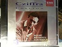 Cziffra Edition Volume 5