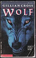 Wolf (POINT)