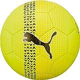 PUMA(プーマ) サッカー ボール エヴォタッチ グラフィック J 082703 セーフティイエロー(01) 5