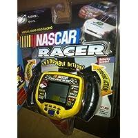 [マテル]Mattel NASCAR Racer 9802 [並行輸入品]