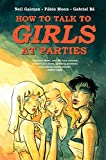 How to Talk to Girls at Parties (English Edition)
