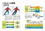 日本スキー教程 画像