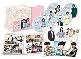 いとしのソヨン コンプリートスリムBOX 26枚組(本編25枚+特典1枚組) [DVD]