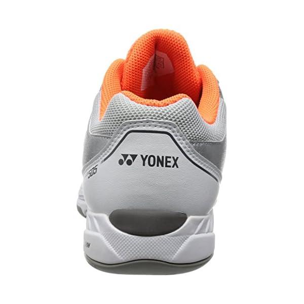 [ヨネックス] YONEX テニスシューズ P...の紹介画像2