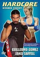Hard Core Kickbox Circuit [DVD]
