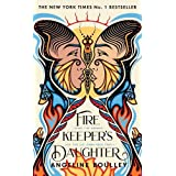 Firekeeper's Daughter: The New York Times No. 1 Bestseller