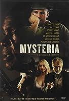 Mysteria [DVD] [Import]