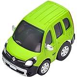 チョロQ Z48b ルノー カングー アクティフ (緑)