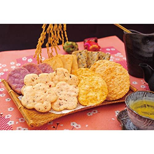 金澤兼六製菓 兼六の華 お中元お歳暮ギフト贈答品プレゼントにも人気
