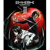 DEATH NOTE オリジナル・サウンドトラックII