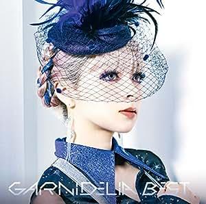 【Amazon.co.jp限定】GARNiDELiA BEST (通常盤) (ジャケットサイズステッカー付)