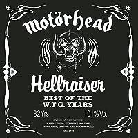 Hellraiser: Best of the Wtg...