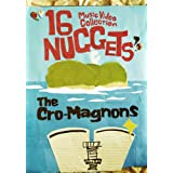 16 NUGGETS~Music Video Collection~ [DVD]