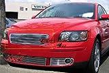AP v95507a PolishedグリルBolt Over for Volvo v50モデル