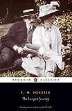 The Longest Journey (Penguin Classics)