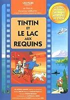 TinTin Et Le Lac Aux Requins [並行輸入品]