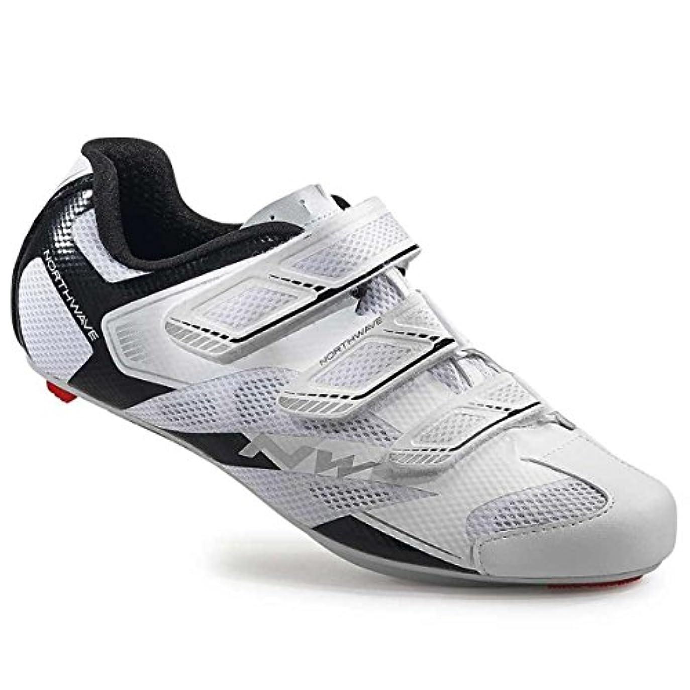 いう到着するそばにNorthwave Sonic 2 Cycling Shoe 2016