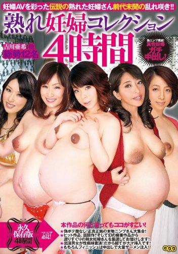 熟れ妊婦コレクション4時間 マルクス兄弟 [DVD]