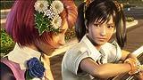 鉄拳ハイブリッド - PS3