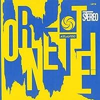 オーネット!<SHM-CD>