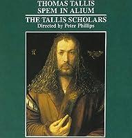 Spem in Alium / Salvator Mundi