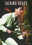 ROME CONCERT 1980 [DVD] [Import]