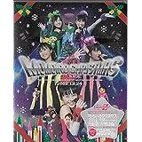 ★★ももいろクリスマス2012 LIVE Blu-ray BOX(初回限定版) ももいろクローバーZ 4988003819507 KIXM90127 無料