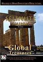 Global: Selinunte Selinus Si [DVD] [Import]