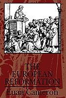 The European Reformation