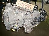 イスズ大型 純正 フォワード 《 FRR90G3S 》 トランスミッション P91400-17002343