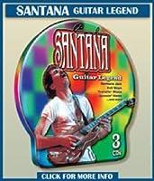 Guitar Legend (Spec) (Box) (Spkg) (Tin)