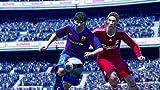 ワールドサッカーウイニングイレブン 2010 - PS3 画像