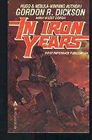 In Iron Years