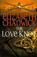 The Love Knot【洋書】 [並行輸入品]