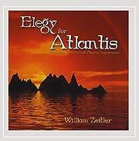Elegy for Atlantis