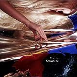 Stargazer: