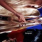 Stargazer:(初回限定盤A)(DVD付)(在庫あり。)