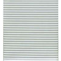 OUPAI 窓フィルム 窓用フィルム自己粘着性静的プライバシーしがみつく装飾用ガラス窓用ステッカー、アンチUV、ホームキッチン用DIY (Color : D, Size : 500x45cm)
