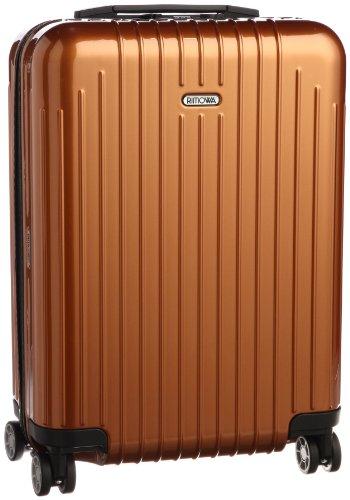SALSA AIR / サルサ エアー  ウルトラライト キャビンマルチホイール IATA (34L /1.9kg) リモワ