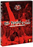 【DVD】THE TRIUMPH of ℃℃℃~CARP2018 V9 リーグ3連覇の軌跡~