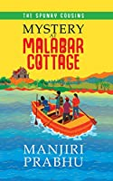 Mystery at Malabar Cottage