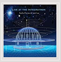 Live at the Integratron